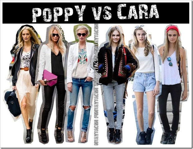 poppy vs cara 01
