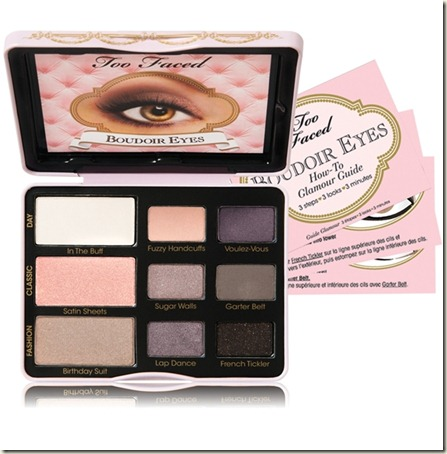 Too-Faced-Boudoir-Eyes-Shadow-Collection