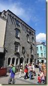 09.Galway. Lynch Castle