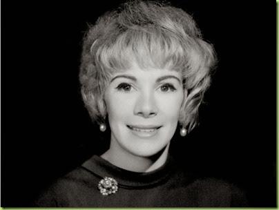 joan 1965v