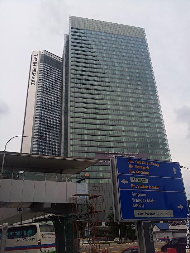 20121230_154236.jpg