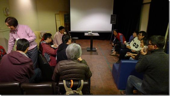 2012 講者聯誼春酒聚會 (17)