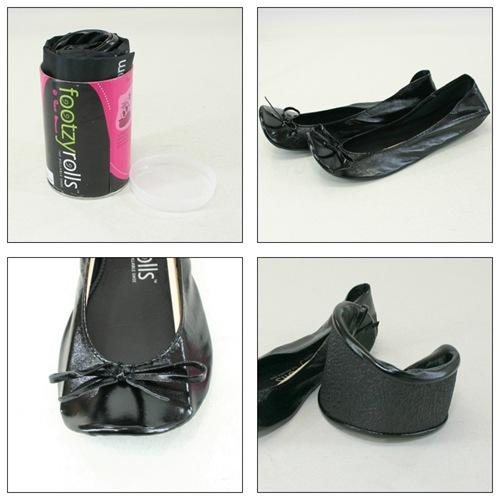 footzyrolls_black_3