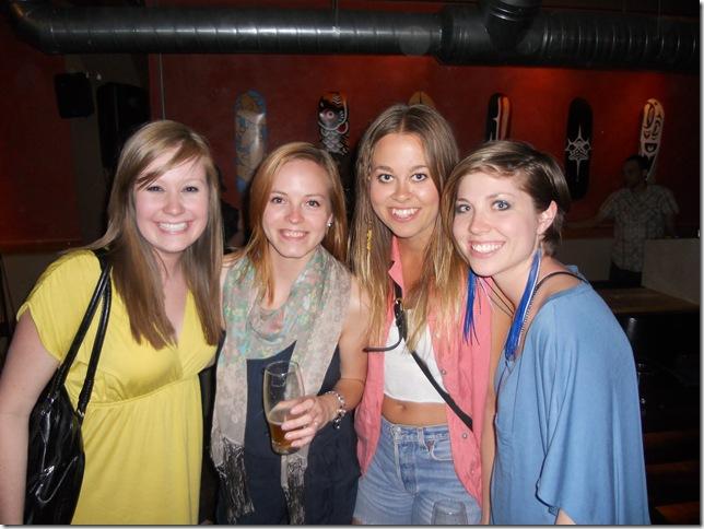 July 1 2011 (3)