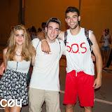 2014-07-19-carnaval-estiu-moscou-238