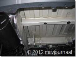 Dacia Duster Basis 19