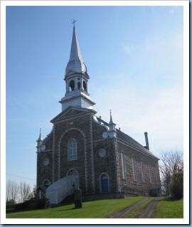 20111102_church_001