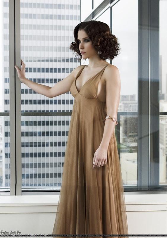 sophia-bush-linda-sexy-sensual-fofa-photo-desbaratinando (85)