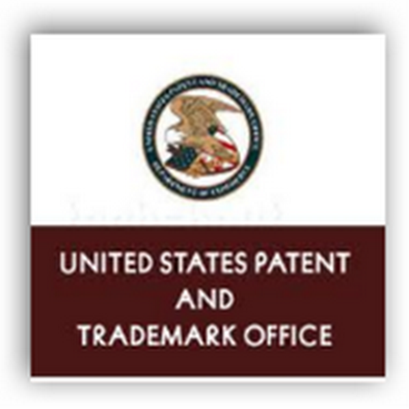 United Healthcare OptumInsight's LifeCode® Gets US Patent on ICD-10 Algorithms–Time for a Department of Algorithms As Part of the US Patent Office?