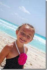 Cancun2012 012
