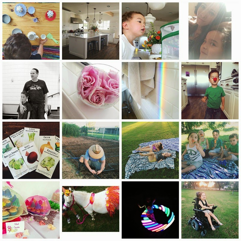 PicMonkey Collage10-02-14