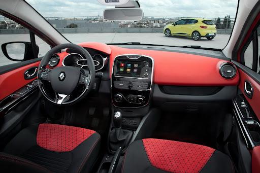 2013-Renault-Clio-Mk4-13.jpg