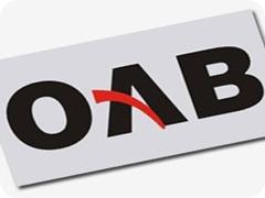 exame oab 2011.2 - prova prático-profissional