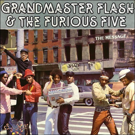 grandmaster-flash-the-furious-five-the-message