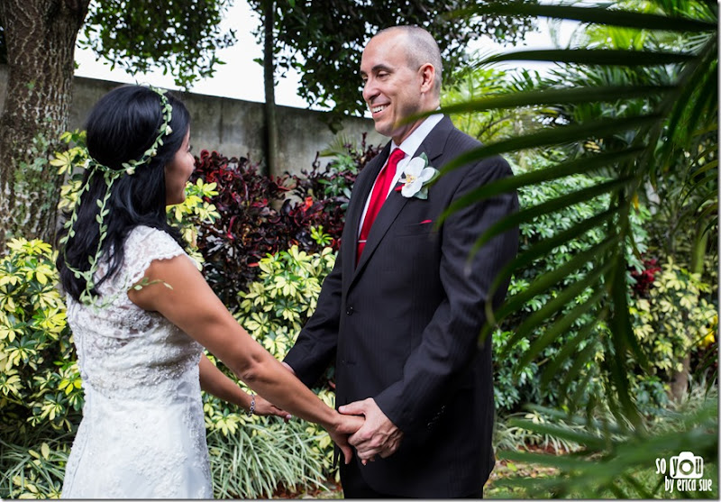 2048 Ft Lauderdale Wedding-3627