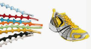 Xtenex Sport Laces