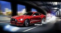 2015-Ford-Mustang-Renders-3