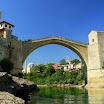 Mostar (6).JPG