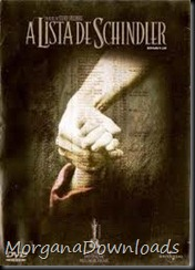 A Lista de Schindler-download