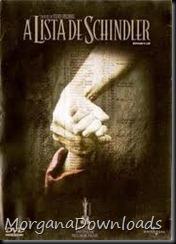 A Lista de Schindler-download