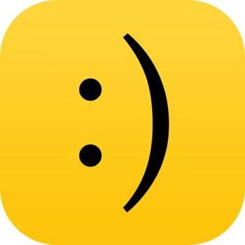 Emoji    The Fast Emoji Keyboard for iOS 8