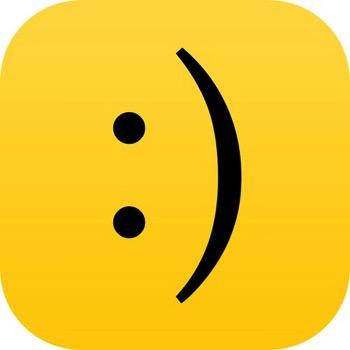 Emoji  The Fast Emoji Keyboard for iOS 8