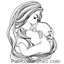 Sempre mãe