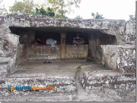Gua Candi Ratu Boko_07