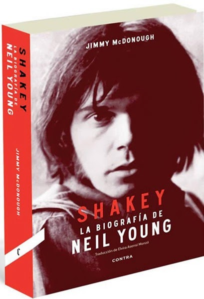 neil-young-22