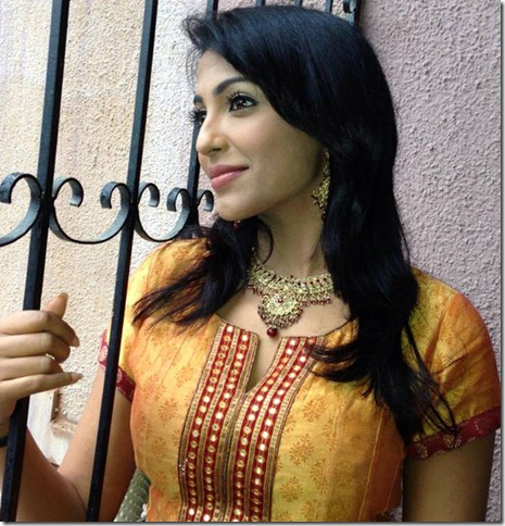 parvathy_nair_rare_album_photos