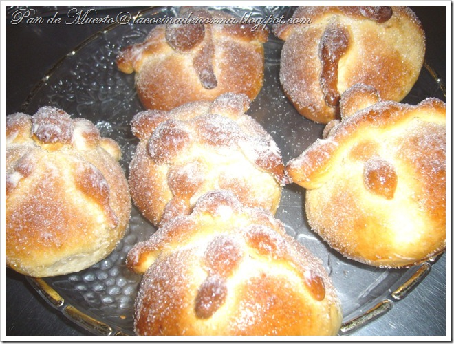 Pan de Muerto1
