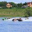 Кубок Поволжья по аквабайку 2012. 2 этап, 23 июня, Углич. фото Юля Березина - 167.jpg