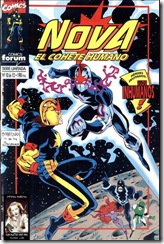 P00010 - Marvel_Nova n&#166;01-12_Forum