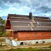 domy z drewna DSC_0991 (4).jpg