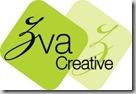 logoZvaCreative