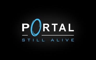 Portal___Still_Alive_by_Zeptozephyr