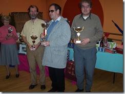 2008.10.26-004 Michel, Bruno et Gilles