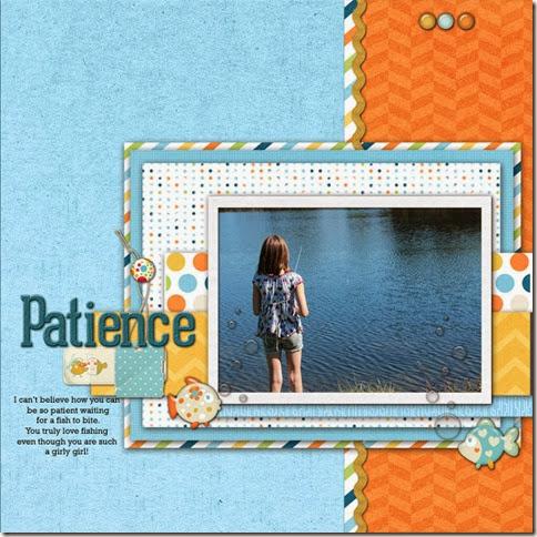 Patience-web2