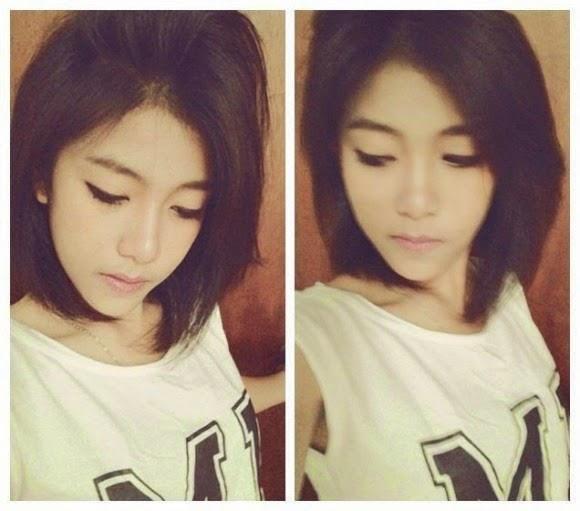 Jane_01