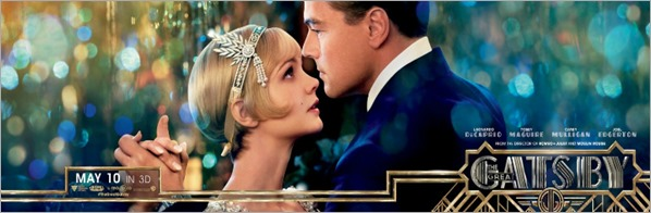 the-great-gatsby-banner-carey-mulligan-leonardo-dicaprio-daisy-jay-front