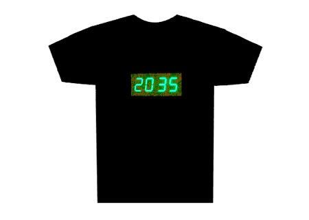 a351_shirt-refofun
