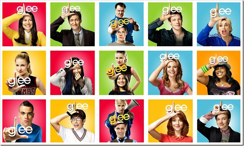 glee-wallpaper-glee-8088197-1280-8006
