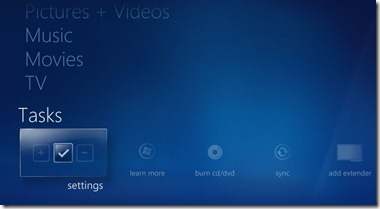 Fix No Internet Access Error Message On Windows Media Center 0