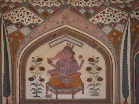 19. Pictura Ganesh.JPG