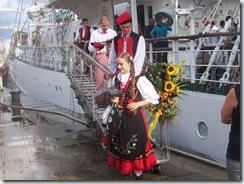 2008.07.11-051 Dar Mlodziezy