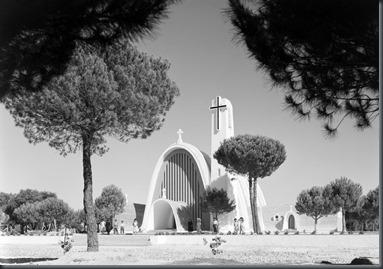 Igreja.1