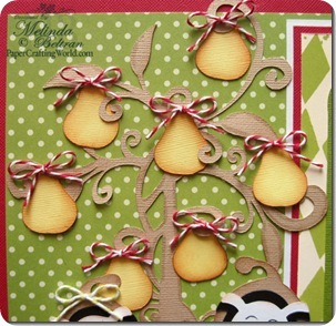 pear tree closeup 500_thumb[1]