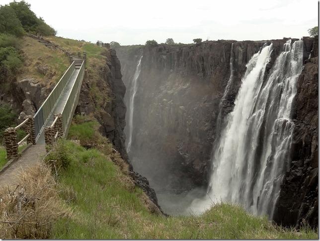Victoria_Falls (3)