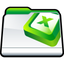 Microsoft-Excel-icon