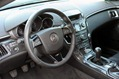 Hennessey-Cadillac-CTSVR43